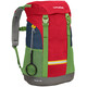 VAUDE Paki 14 Backpack Kids marine/red